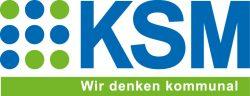 KSM_LG_Claim_4c_ohne_Rand